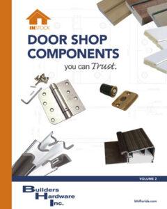 bhi-doorshop
