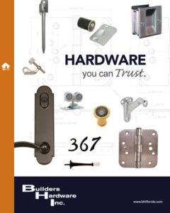 bhi-hardware