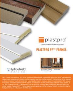 plastpro-pf