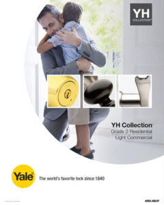 yale-yh-collection