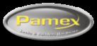 pamex-logo (1)